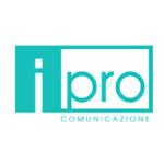 iprocomunicazione